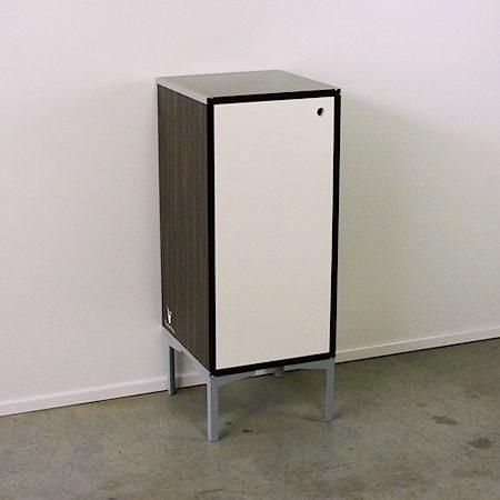 Thomas Schuhmann Innenausbau GmbH - Brandschutzmöbel aus HOBA Panel